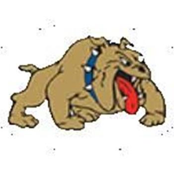 Garfield Heights High School - Garfield Heights Freshman Football