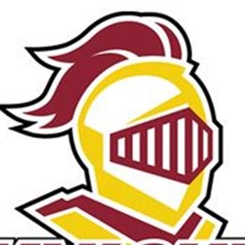 Calvin University - Calvin Mens Lacrosse