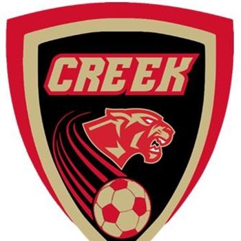 Caney Creek High School - CCHS Girls Soccer