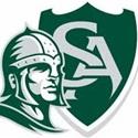 Salem Academy High School - Varsity Football