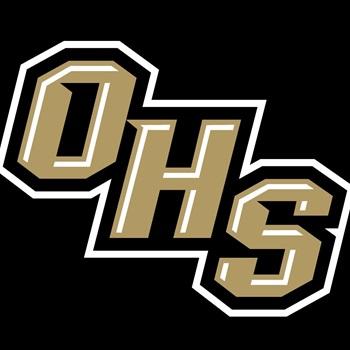 Oakleaf High School - Oakleaf Knights Varsity Football