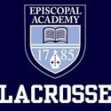 Episcopal Academy - Men's Lacrosse