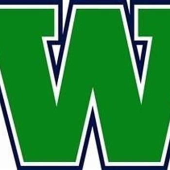Woodinville - Boys Varsity Basketball
