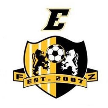 Fort Zumwalt East High School - Boys Varsity Soccer