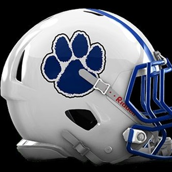 Godby High School - JV Football