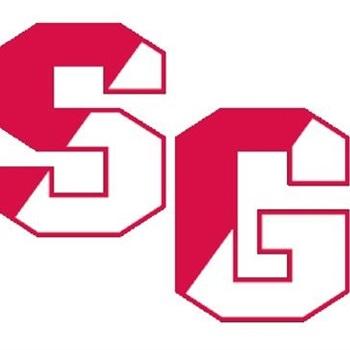Scotia-Glenville High School - Boys Varsity Lacrosse