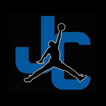 Junction City High School - Boys Varsity Basketball