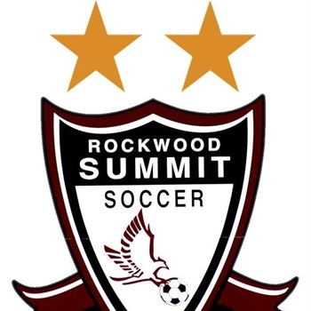 Rockwood Summit High School - Boys Varsity Soccer