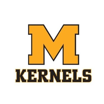 Mitchell High School - Mitchell Kernel Boys Basketball