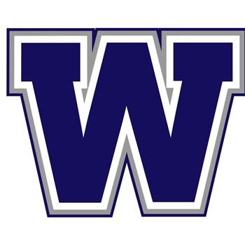 Watertown High School - Girls Varsity Basketball