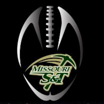 Missouri S&T - Football