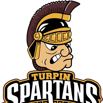 Turpin High School - Boys' Varsity Lacrosse