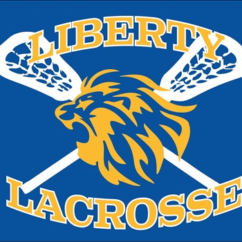 Liberty High School - Liberty HS Varsity Lacrosse