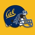 California High School - Boys Varsity Football