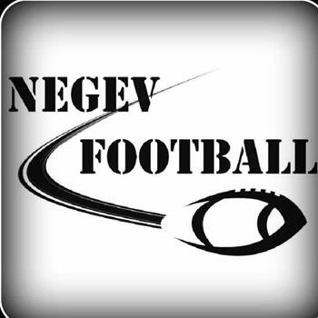 Faith Christian Academy - Negev Football