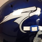Ludlowe High School - Boys Varsity Football