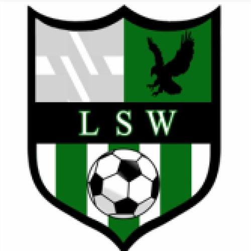 Lincoln Southwest High School - LSW Boys' Varsity Soccer