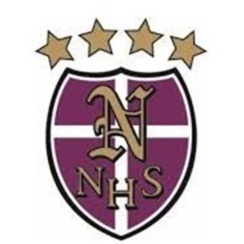 Norwalk High School - Boys Varsity Soccer