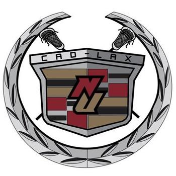Norwich University - Norwich Varsity Men's Lacrosse