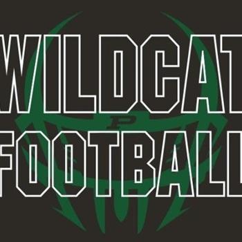 Plainfield Central High School - Plainfield Central Varsity Football