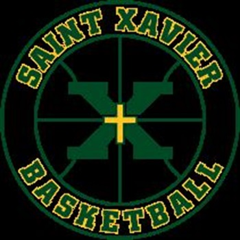 St. Xavier High School - Boys Varsity Basketball