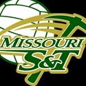 Missouri S&T - Womens Varsity Volleyball
