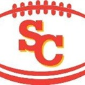 Simpson College - JV Football