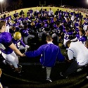 Christian Brothers High School - Boys Varsity Football