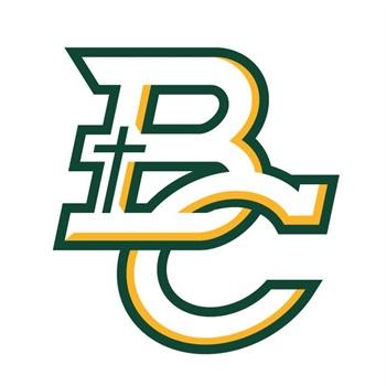 Bishop Carroll Catholic High School - Boys' Varsity Soccer