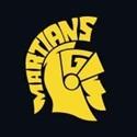 Goodrich High School - Goodrich Varsity Football