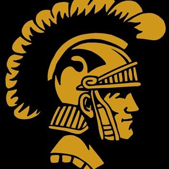 Carrollton High School - JV Football