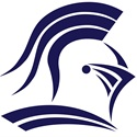 Stone Ridge Christian High School - Boys Varsity Football