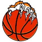 Fairview High School - Girls Varsity Basketball