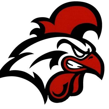 Ord High School - Boys Varsity Basketball