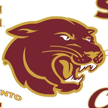 Sacramento City College - Mens Varsity Football