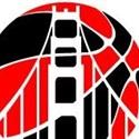 Bay City Basketball  - Bay City 17 Select