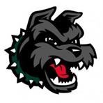 Helix High School - JV Football