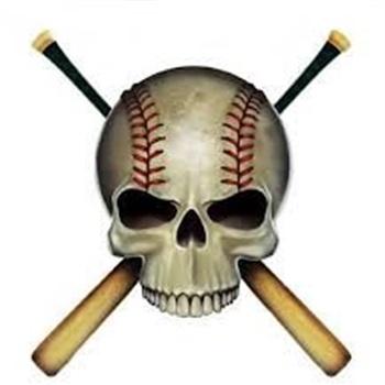 Wylie High School - Baseball Varsity