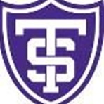 University of St. Thomas - Women's Varsity Basketball