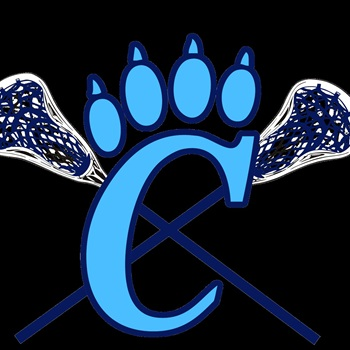 Chesapeake High School - Boys Varsity Lacrosse