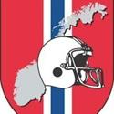 Norwegian Federation of American Sports - Norway national team