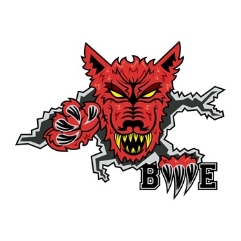 Donnie Smith Youth Teams - Beast Mode Elite