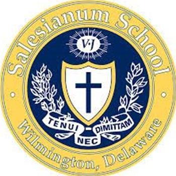 Salesianum High School - Boys Varsity Lacrosse