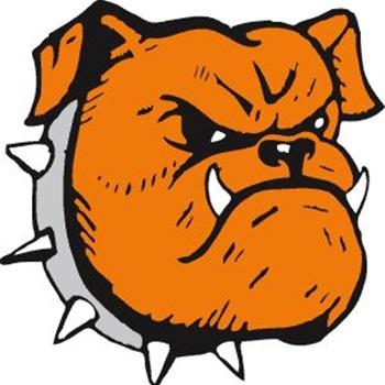 Lexington High School - Boys' Varsity Basketball