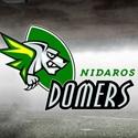 Nidaros Domers - Nidaros Domers Senior