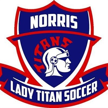 Norris High School - Girls Varsity Soccer