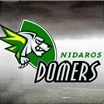 Nidaros Domers - Nidaros Domers Junior