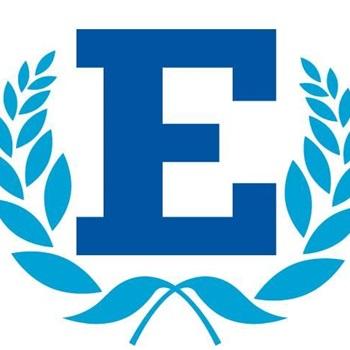Eastern High School - Varsity Football