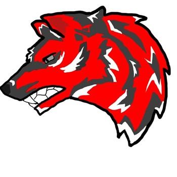 Three Forks High School - Boys Varsity Football
