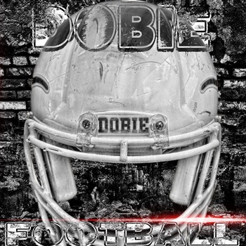 Dobie High School - Boys Varsity Football